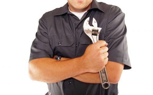 service-men
