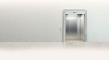 zanas-lift