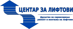 logo300x120